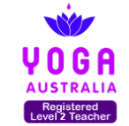 YOGA-Registred