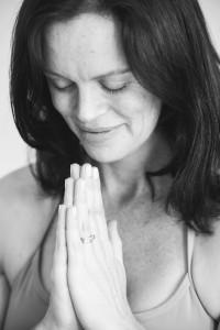 pregnancy yoga_54-2