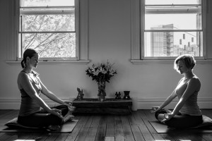 20170924-Pyrmont Yoga-IMG_5389-2 copy