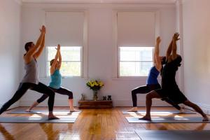 20170924-Pyrmont Yoga-IMG_5498