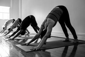 20170924-Pyrmont Yoga-IMG_5463